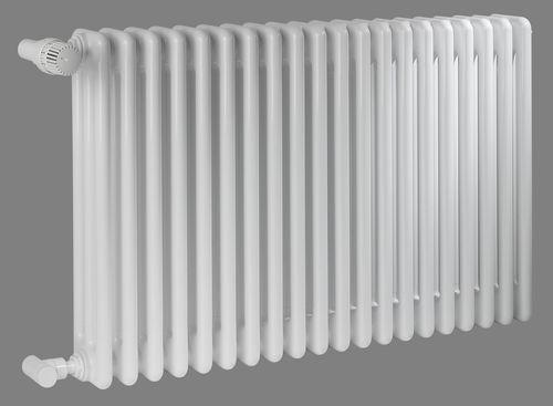 Радиаторы Instal Projekt tubus 3 высота 900 мм