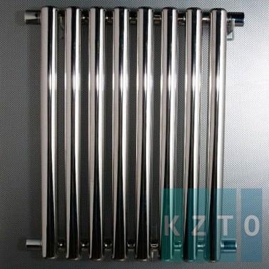Трубчатые радиаторы Гармония А40 Нерж
