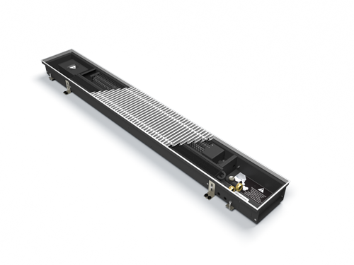 Конвекторы Qtherm HK Mini