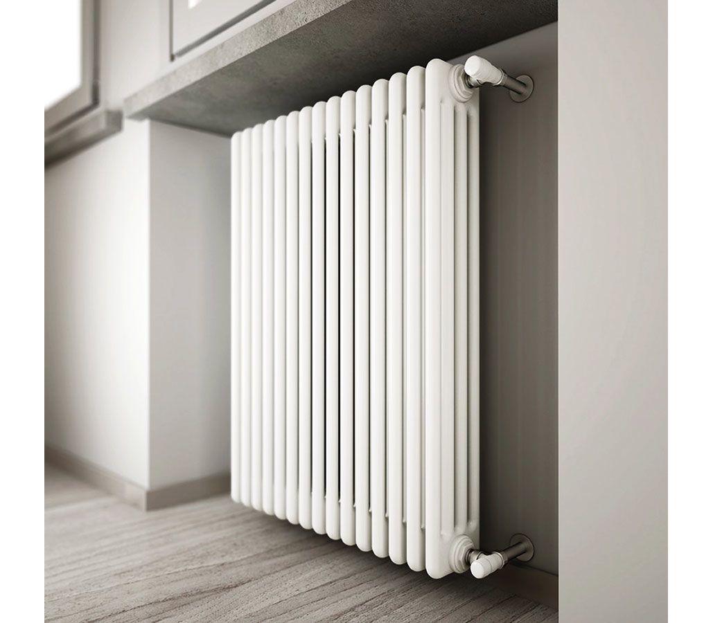 Радиаторы Irsap 500 мм