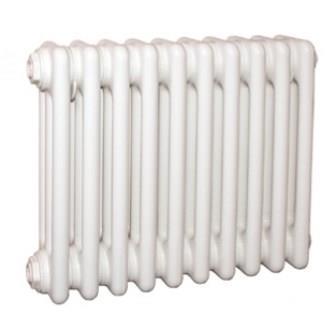 Радиаторы Zehnder высотой 300 мм