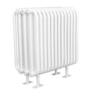 Трубчатый радиатор КЗТО РСК 5-300-8