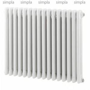 Радиатор Zehnder Charleston 2056/30