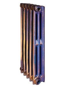 Чугунный радиатор Viadrus Lille 813/095