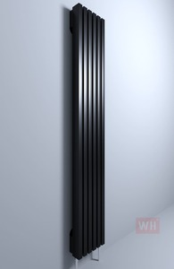 Радиатор стальной трубчатый WH Steel  1750 В -10 сек