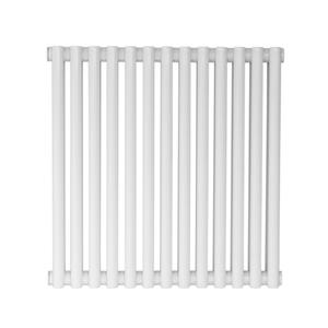 Трубчатый радиатор КЗТО Гармония А25 1-300-4