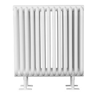 Трубчатый радиатор КЗТО РСК 5-300-9