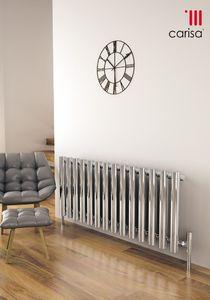 Дизайн-радиатор Carisa MAYRA 550x1020 мм