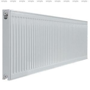 Стальной панельный радиатор OV-11-5-30