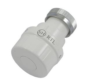 Термоголовка RTL Mini