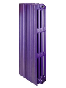Чугунный радиатор Viadrus Lille 813/130