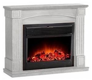 Портал Real Flame Boston под очаг Jupiter FX New/Dioramic 28 LED FX/Symphony 26