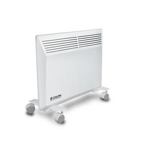 Электрический конвектор Zilon ZHC-2000 Е2.0