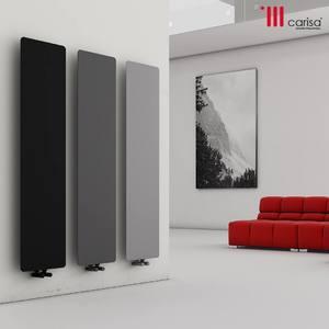 Дизайн-радиатор Carisa CROYDON 1190x290 мм