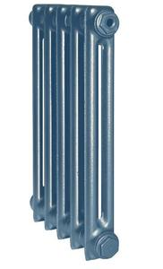Чугунный радиатор Viadrus Derby CH 350/160