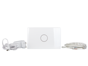 NOBO Ecohub беспроводной контроллер