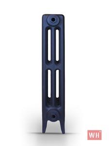 Чугунный радиатор WH HISTORIC 500 4 секции