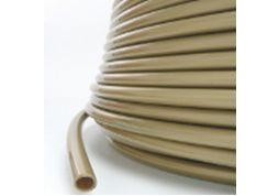 ICMA Пластиковая труба из сшитого полиэтилена P198/88P198BQ20099