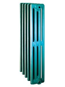 Чугунный радиатор Viadrus Derby CH 900/160