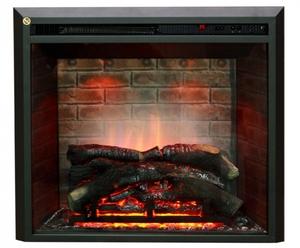 Электрический очаг Real Flame Leeds 26 SD