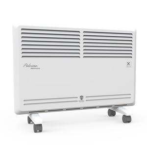 Электрический конвектор серии Palermo Elettronico REC-P2000Е