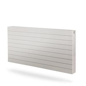 Горизонтальный декоративный радиатор Purmo Narbonne NA 22-070-700 AD