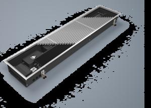 Встраиваемый конвектор Varmann Qtherm Electro 230.110.2750