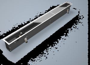Встраиваемый конвектор Varmann Qtherm Slim 105.200.2900