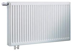 Стальной панельный радиатор Buderus Logatrend K-Profil Тип 21 500 2000