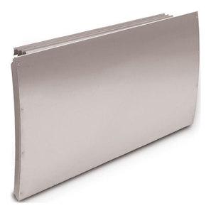 Конвектор медно-алюминиевый Rodos