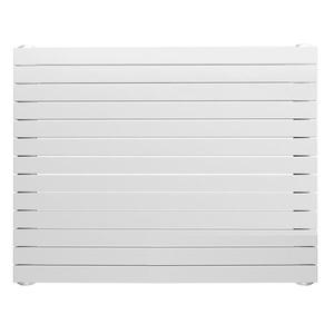 Трубчатый радиатор КЗТО Соло Г 1-2000-3