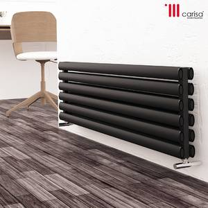 Дизайн-радиатор Carisa TALLIS DOUBLE XL 470x1800 мм