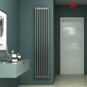 Дизайн-радиатор Carisa VERSAILLES 2000x370 мм
