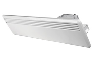 Конвектор NOBO Viking C2F 05 XSC