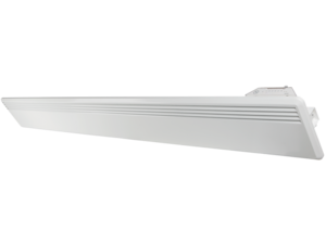 Конвектор NOBO Viking C2F 12 XSC