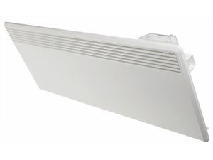 Конвектор NOBO Viking C4F 15 XSC