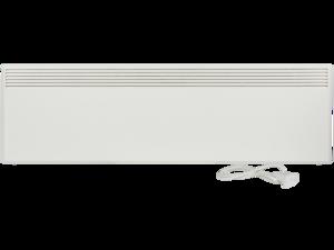 Конвектор NOBO Viking C4N 20