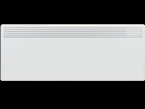 Конвектор NOBO Viking NFC 4N 15