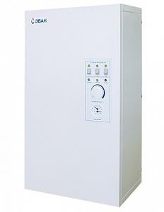 ЭВАН WARMOS М-7,5 (380 В)