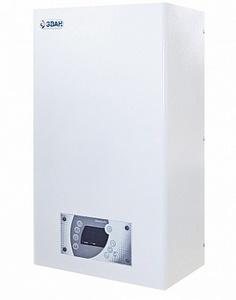 ЭВАН WARMOS RX-9,45 (380 В)