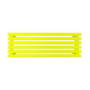 Радиатор стальной профильный WH Round  1000 Г -13 секции