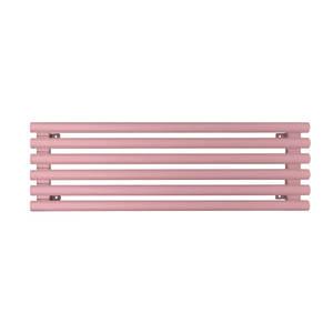 Радиатор стальной профильный WH Round  1000 Г -10 секции