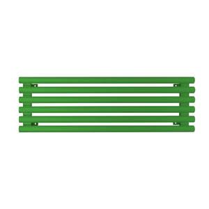 Радиатор стальной профильный WH Round  1000 Г -6 секции