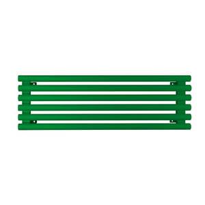 Радиатор стальной профильный WH Round  1000 Г -5 секции